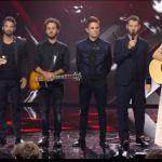 Ascolti tv, vince Un medico in famiglia ma nuovo record per X Factor 2016
