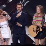 X Factor 2016, fotoracconto del quinto live: Fuori Caterina, Eva al ballottaggio. Polemica su Loomy