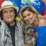 Capodanno su Rai1, 'L'anno che verrà' con Al Bano e Romina e Cristiano Malgioglio