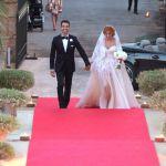 Diario di un wedding planner Vip: Enzo Miccio 'sposa' Alessandra Tripoli e Martina Stella