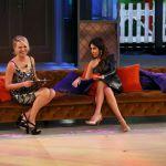 House Party, Maria De Filippi e Sabrina Ferilli guidano la festa di Canale 5