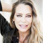 Il terzo indizio, Barbara De Rossi l'esordio su Rete4