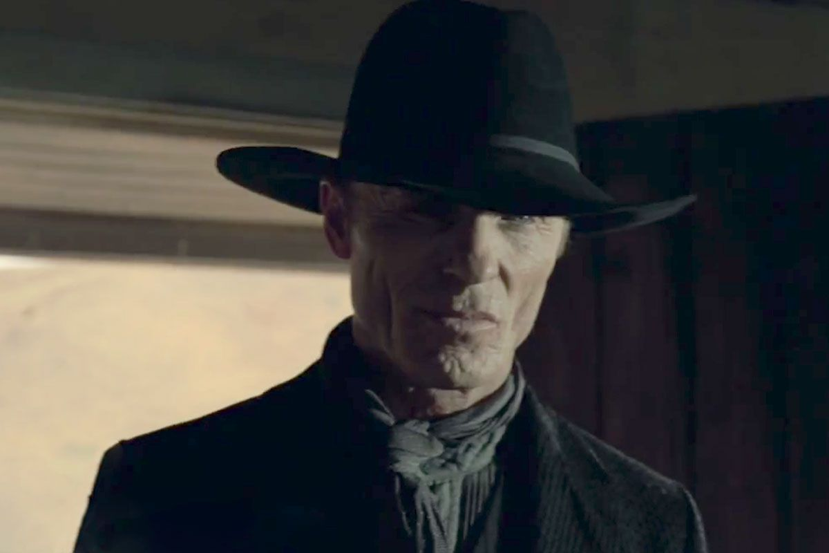 ed-harris-westworld