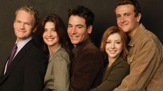 Il tradimento è seriale: da The Affair a Grey's Anatomy, passando per Friends