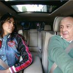 Milano-Roma: con Giancarlo Magalli e Giulia Salemi torna il programma lungo un'autostrada