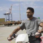 Solo, Marco Bocci da settembre sul set per girare la seconda stagione della fiction