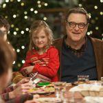 Sky Cinema Christmas: arriva il canale dedicato ai film di Natale