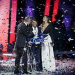 Chi è Edson D'Alessandro, il vincitore di Tu Sì Que Vales 2016