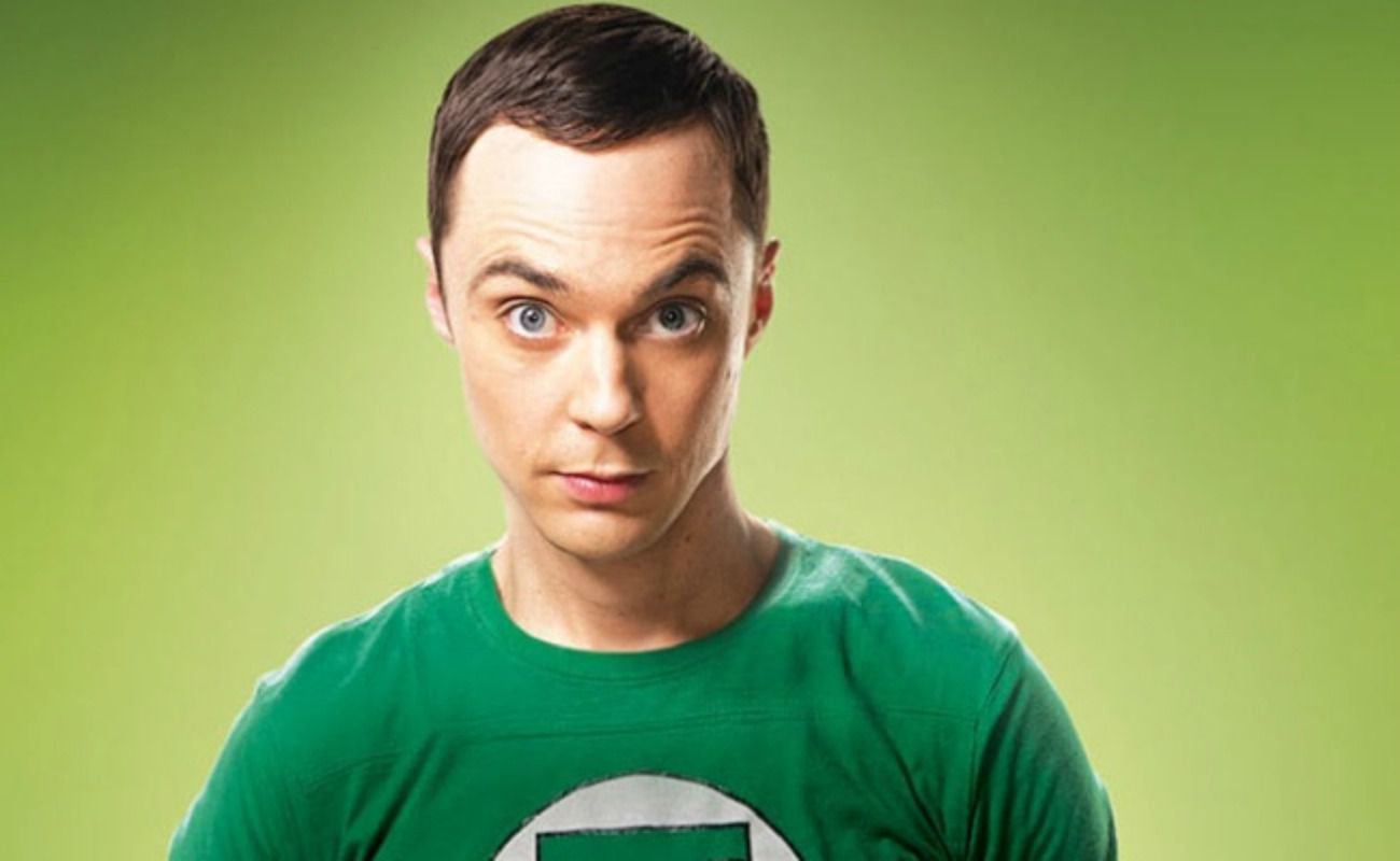 sheldon-cooper-the-big-bang-theory