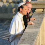The Young Pope, esordio Usa da record: fa meglio di Soderbergh e Scorsese