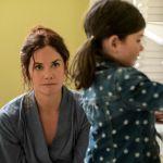 The Affair - Una relazione pericolosa, le immagini della terza stagione