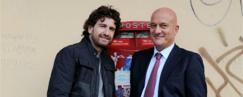 Benvenuti al Sud, la comicità di Claudio Bisio e Alessandro Siani sull'asse Brianza Cilento