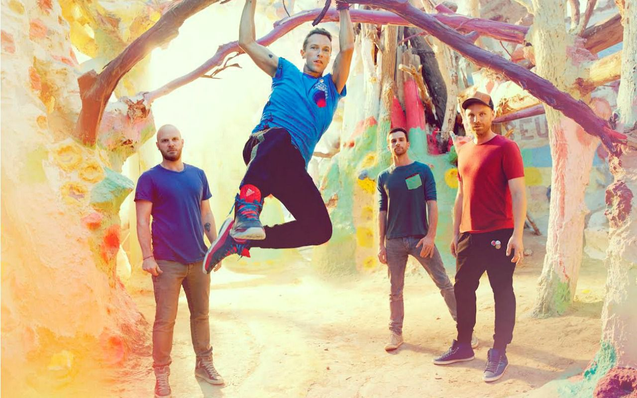 coldplay_pic