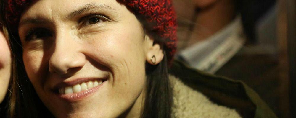 Amici 16, Elisa lascia: 'Non sarò di nuovo coach'