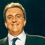 E' morto Franco Nisi, addio al direttore di Radio Italia: il lutto del mondo musicale
