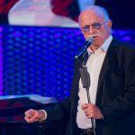 'Una serata... Bella senza fine', in tv la musica di Paoli, Endrigo e Tenco