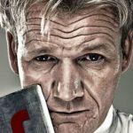 Gordon Ramsay compie 50 anni, la top ten delle migliori perle