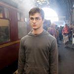 Harry Potter e l'ordine della fenice, il quinto capitolo della saga in tv