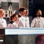 Hell's Kitchen Italia, tutto pronto per la finale