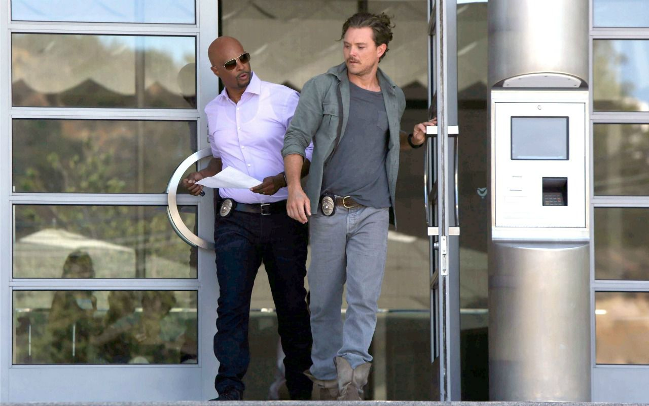 lethal_weapon_1