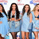 X Factor 2016, nel quinto live le Little Mix e doppia esibizione dei ragazzi