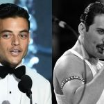 Rami Malek da Mr. Robot ai Queen: sarà Freddie Mercury nel biopic