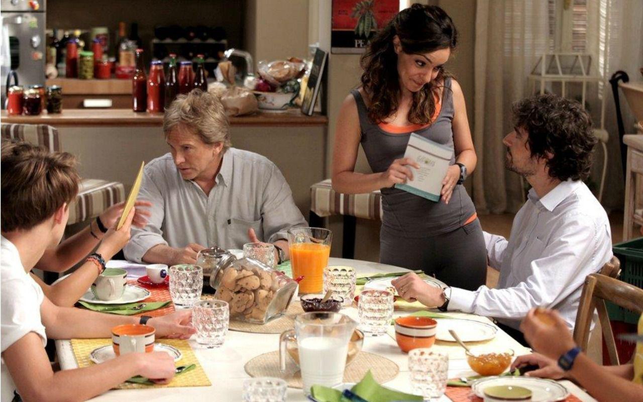 Un Medico in Famiglia 10: trama ultima puntata 24 novembre (spoiler)