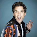 Sanremo 2017, Mika conferma: 'Stasera Casa Mika 2 ci sarà'
