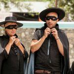 Pechino Express: Tina Cipollari e Simone Di Matteo rimettono lo zaino in spalla