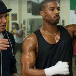 Rocky Balboa compie 40 anni: su Sky un canale dedicato alla saga del pugile