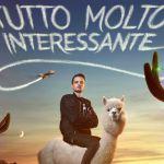 X Factor 2016, il 1° dicembre Fabio Rovazzi con il nuovo singolo 'Tutto molto interessante'
