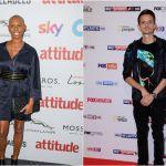 X Factor 2016: sesto live con Skunk Anansie e Fabio Rovazzi