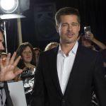 Cade l'accusa contro Brad Pitt di abusi sui figli: ed eccolo in pubblico con Marion Cotillard
