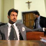 Fabrizio Corona a processo cita Belen Rodriguez e la sorella Cecilia