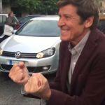 Mannequin Challenge, ci casca anche Gianni Morandi nella sfida del manichino
