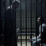 The Night of, la nuova serie Hbo con John Turturro e Riz Ahmed