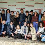 Ascolti tv, Braccialetti Rossi 3 vince con 4,3 milioni di telespettatori