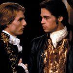 Cronache dei vampiri, dai libri di Anne Rice una nuova serie tv