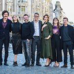 Ascolti tv, vince La mafia uccide solo d'estate con oltre 3.7 milioni di telespettatori