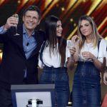 L'Eredità da record, è il quiz più longevo della tv italiana