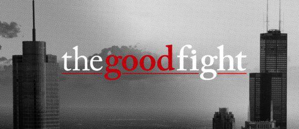the_good_fight_logo