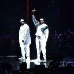 X Factor 2016, il fotoracconto della finale: vincono i Soul System