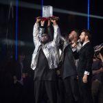 Ascolti tv, vince Purché finisca bene e per X Factor la finale più vista di sempre