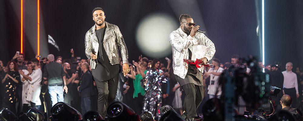 X Factor 2016: è la finale più vista con 2.200.000 spettatori e il 10.73% di share