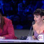 X Factor 2016, fotoracconto del sesto live: scontro acceso tra Agnelli e Arisa. Fuori Loomy