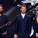 X Factor 2016, fotoracconto del settimo live: fuori Andrea. Eva, Soul System, Gaia e Roshelle in finale