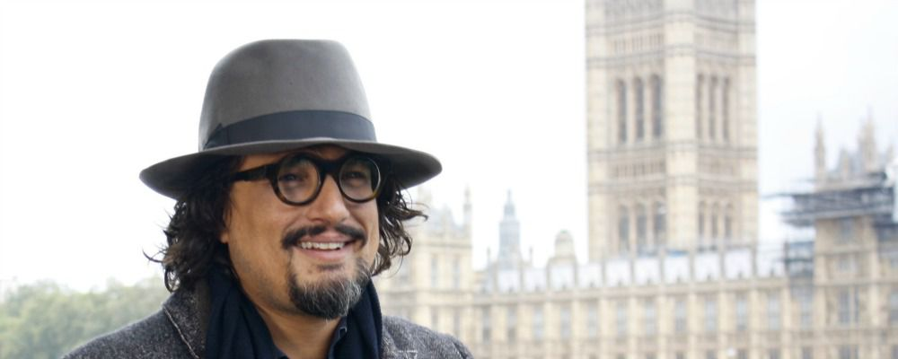 4 Ristoranti, quinta puntata: Alessandro Borghese vola a Londra