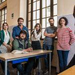 Immaturi: il film diventa una serie tv (senza Raoul Bova)