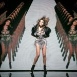 Dance Dance Dance, le foto della seconda puntata