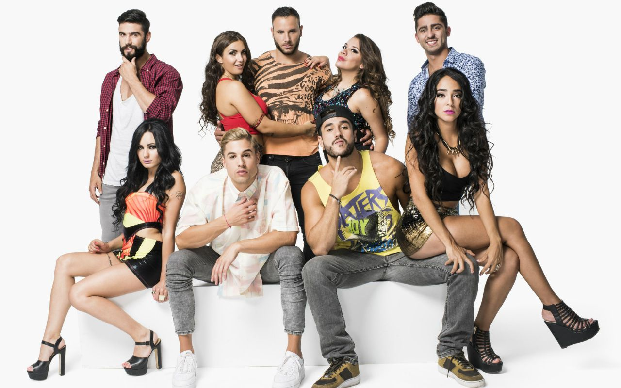 mtv-super-shore_grupo172_b